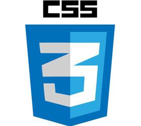 css3-1