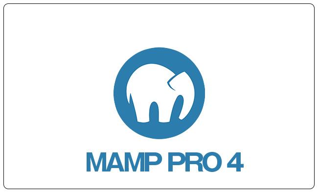 mamp-pro4