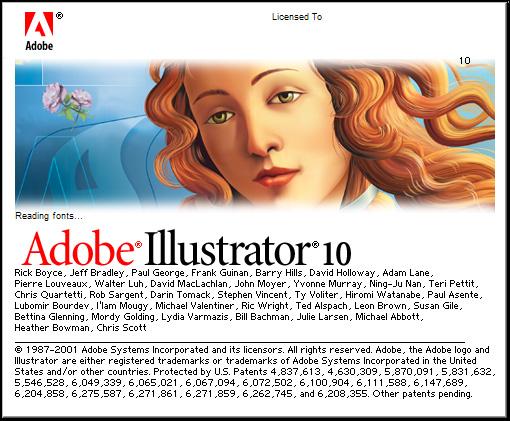 illustrator-10
