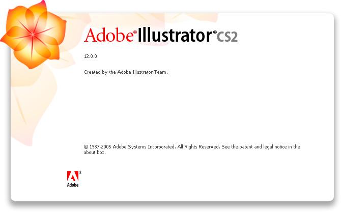 illustrator-12