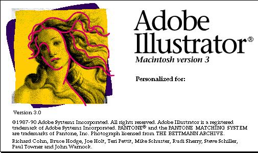 illustrator-3